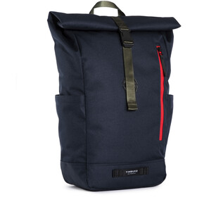 Timbuk2 Tuck Pack Reppu 20l, nautical/bixi